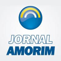 Jornal Amorim