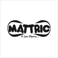 Mattric