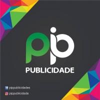 Pip Publicidade
